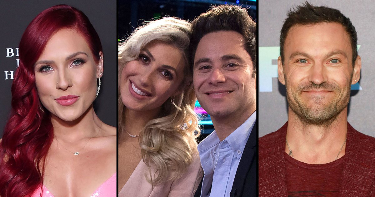 DWTS-Sasha-Farber-Emma-Slater-Sharna-Burgess-BAG-Are-Fully-In-Love.jpg?crop=0px,0px,2000px,1051px&resize=1200,630&ssl=1&quality=86&strip=all