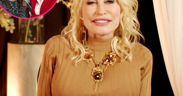 Dolly Parton Teases '9 to 5' Reunion With Jane Fonda and Lily Tomlin in 'Grace and Frankie'.jpg