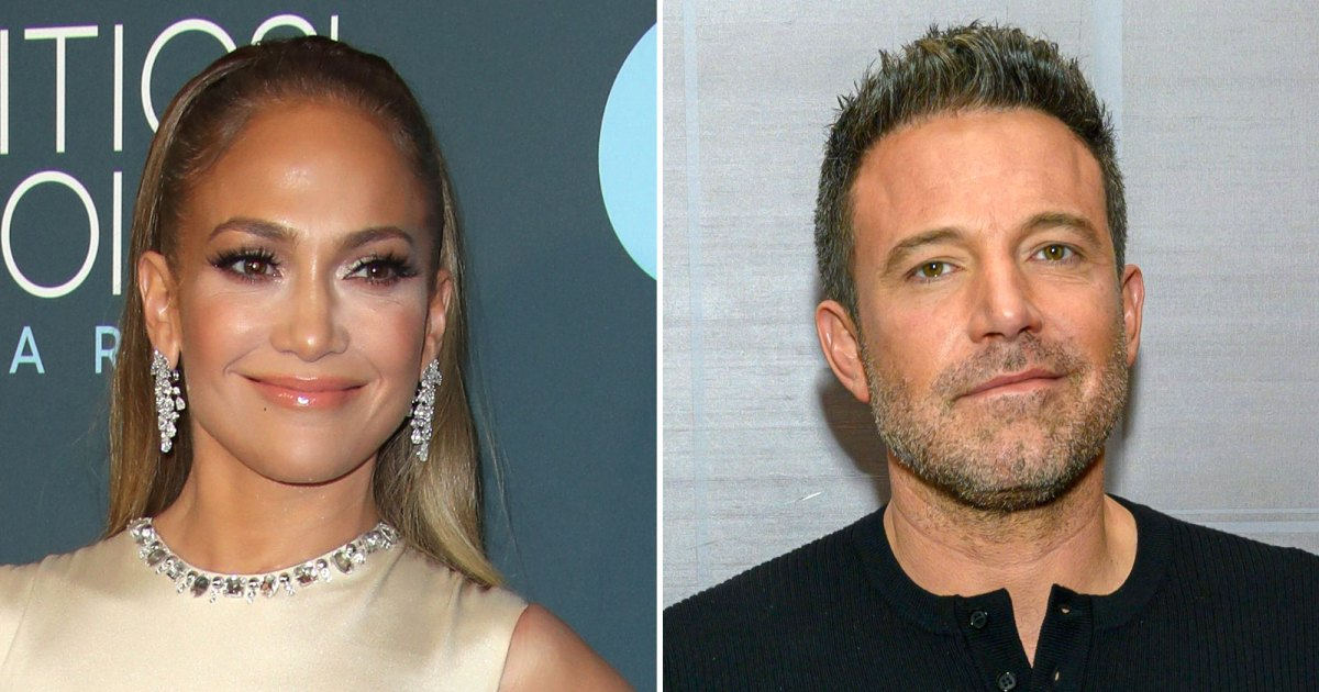 'Hot Hollywood' Podcast: Jennifer Lopez and Ben Affleck Pack on the PDA in France and Jamie Lynn Spears Fires Back at Britney Fans