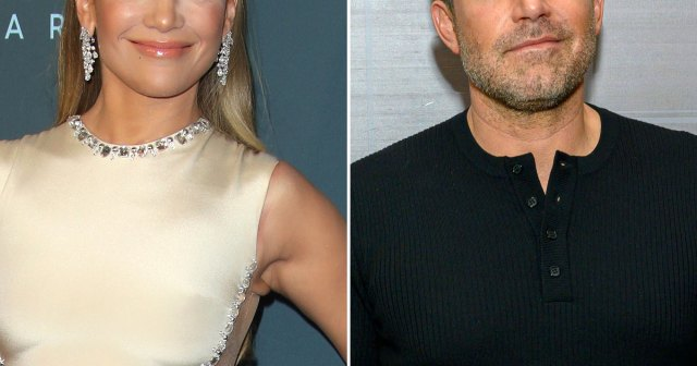 'Hot Hollywood' Podcast: Jennifer Lopez and Ben Affleck Pack on the PDA in France and Jamie Lynn Spears Fires Back at Britney Fans.jpg