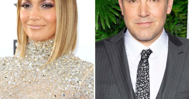 Jennifer Lopez Dodges Question About Whether She's 'Happier' With Ben Affleck.jpg