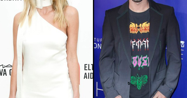 Kaitlynn Carter Tells Ex-Husband Brody Jenner About Pregnancy After 'Putting it Off'.jpg