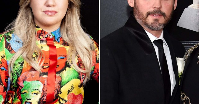 Kelly Clarkson Ordered to Pay Brandon Blackstock Nearly $200,000 in Monthly Support Following Split.jpg
