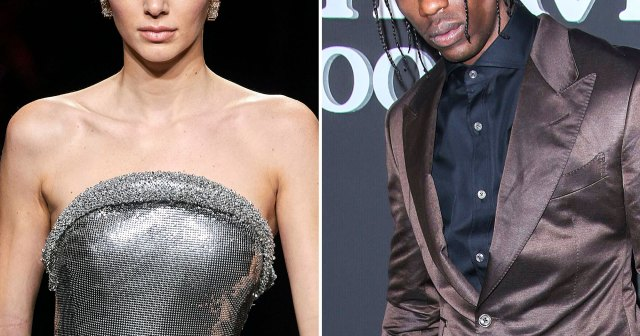 Kendall Jenner Publicly Calls Out Travis Scott for Not Casting Her Dog in His New Music Video.jpg