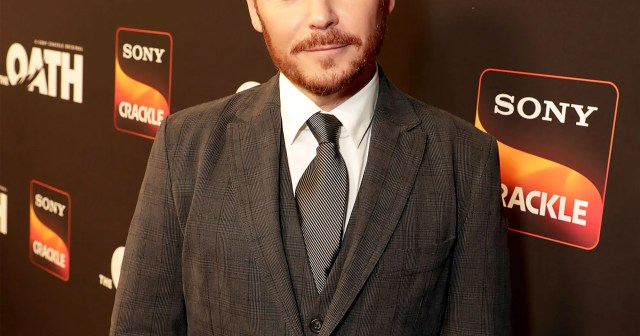 Kevin Connolly and Newborn Daughter Kennedy Diagnosed With COVID-19: We're 'On the Road to Recovery'.jpg