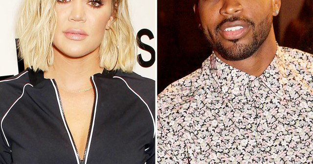 Khloe Kardashian Shares Powerful Advice She'd Give Her Younger Self After Tristan Thompson Split: 'Live For Yourself'.jpg
