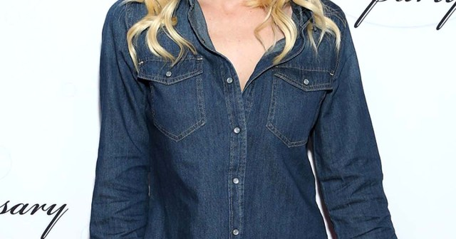 Kirsten Storms Takes Temporary Leave of Absence From 'General Hospital' Following Brain Surgery.jpg