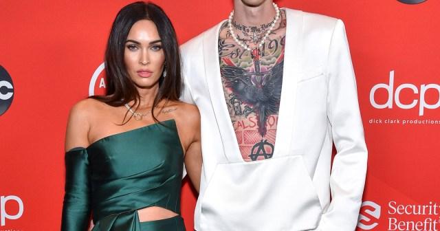 Trash! Machine Gun Kelly Seemingly Shades His and Megan Fox's New Movie 'Midnight in the Switchgrass'.jpg