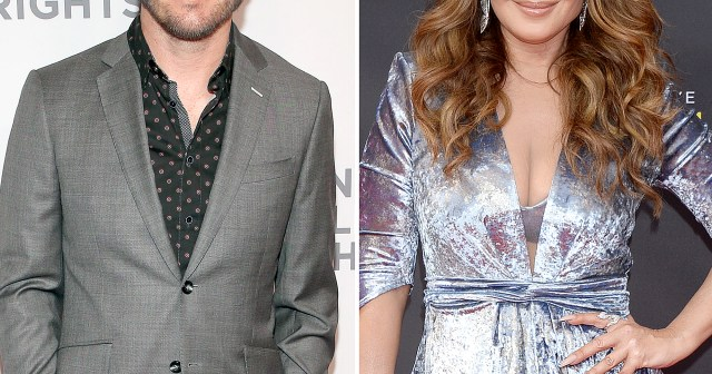 Sorry, Kelly! Mark-Paul Gosselaar Says He Had Better Chemistry With Leah Remini on 'Saved by the Bell'.jpg