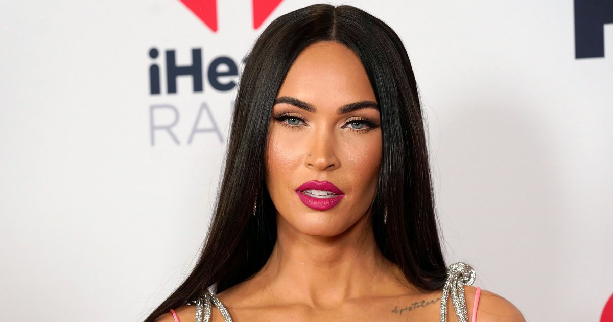 Megan-Fox-Reveals-Becoming-a-Mother-Saved-Her.jpg?crop=0px,6px,2000px,1051px&resize=1200,630&ssl=1&quality=86&strip=all