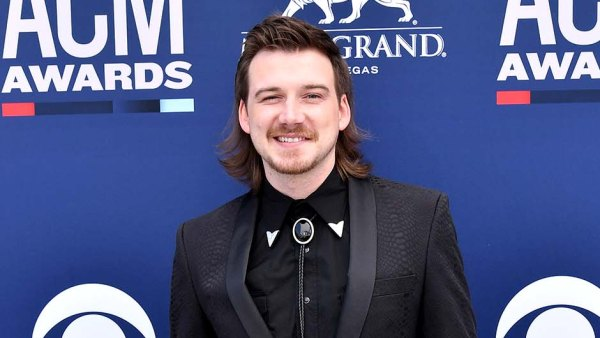 Morgan Wallen Notes He Cant Make Everyone Happy Post Scandal Interview