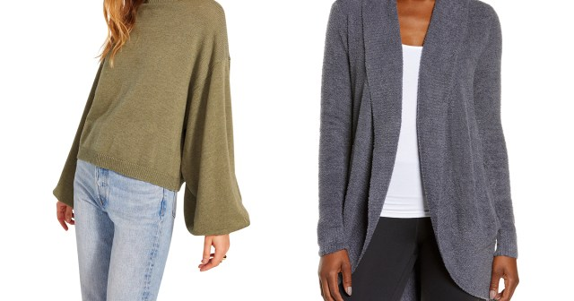 Our 5 Favorite Sweater Deals in the Nordstrom Anniversary Sale — Up to 42% Off.jpg
