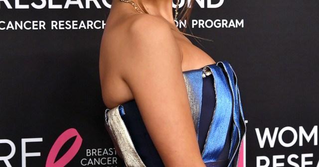 Olivia Jade Claps Back at 'Gossip Girl' Joke About Her Life Since Mom Lori Loughlin's Scandal.jpg