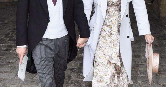 Princess Beatrice Gives Birth, Welcomes 1st Child With Edoardo Mapelli Mozzi.jpg