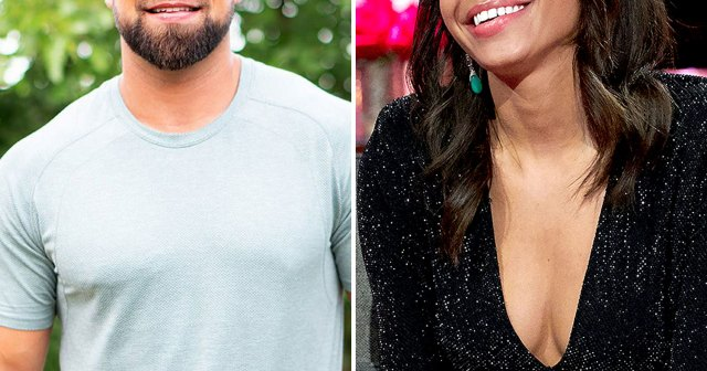 Blake Moynes Jokes About Joining Michelle Young's Season of 'The Bachelorette' and Sliding Into Her DMs.jpg