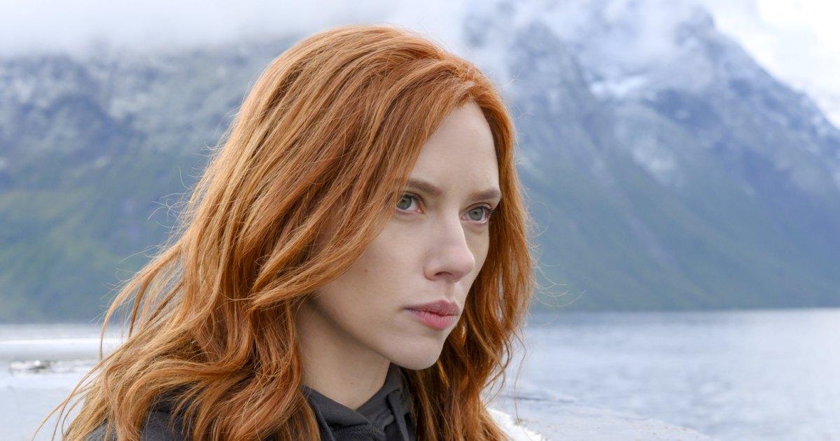 Scarlett-Johansson-Sues-Disney-Over-Black-Widow-Streaming-Release-0001.jpg?crop=0px,23px,1539px,809px&resize=1200,630&ssl=1&quality=86&strip=all
