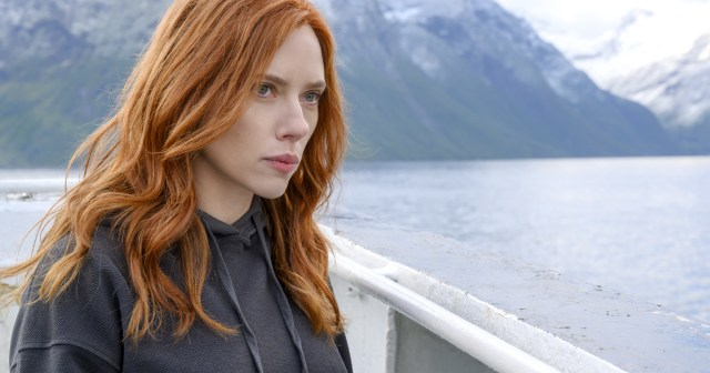 Scarlett Johansson Sues Disney Over 'Breach of Contract' for 'Black Widow' Streaming Release.jpg
