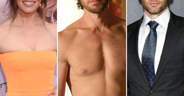 'Sex/Life' Cast Dating History: Inside Sarah Shahi, Adam Demos, Mike Vogel and More Stars' Love Lives.jpg