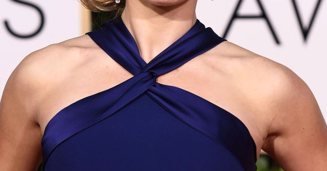 Kate Winslet Changes Her Foundation Shade With Her Menstrual Cycle — Here's Why.jpg