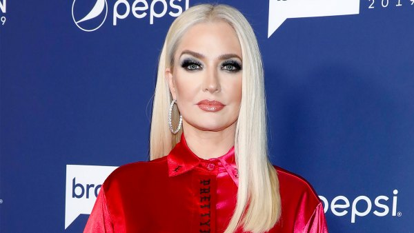How Erika Jayne's Fight With 'RHOBH' Producers Really Went Down