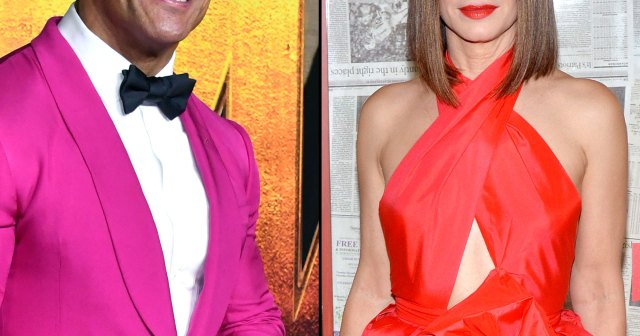 How Much Movie Stars Get Paid: Dwayne Johnson, Sandra Bullock and More Actors Who Rake in the Big Bucks.jpg