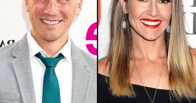 J.P. Rosenbaum Officially Files for Divorce From Ashley Hebert 9 Months After Split.jpg