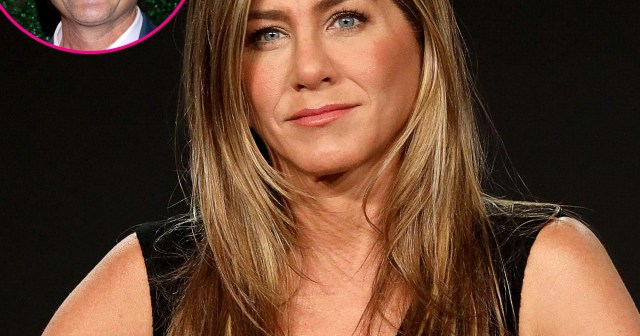 Jennifer Aniston Jokes That She Would Gladly Host 'The Bachelor' After Chris Harrison Exit.jpg