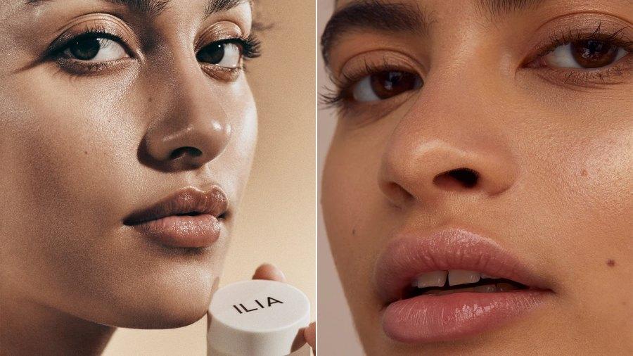 Lip Wrap Treatment Mask
