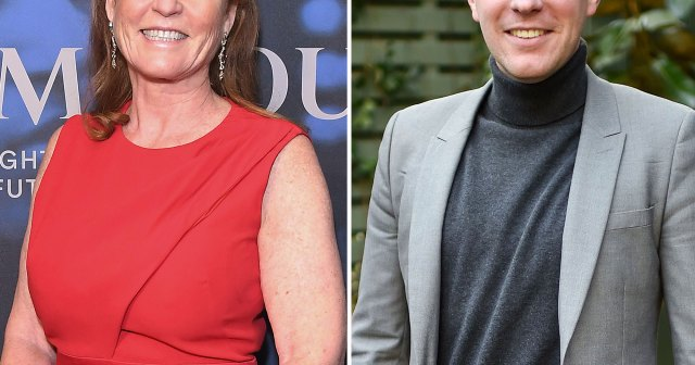 Sarah Ferguson Defends Son-in-Law Jack Brooksbank After Controversial Yacht Photos.jpg