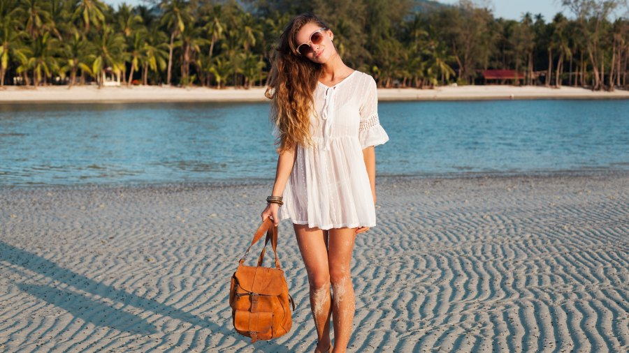 Summer-Dresses-For-Fall