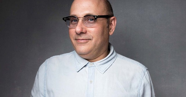 'Sex and the City' Star Willie Garson Dead at 57: Son Nathen Shares Tribute.jpg