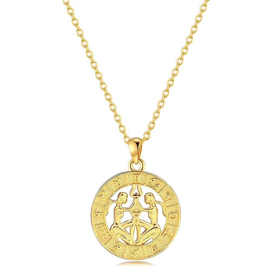 constellation-zodiac-necklace-gemini-cutout