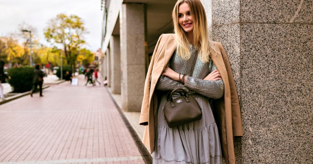 21 Pieces You Can Wear to Work — And Then to Date Night.jpg