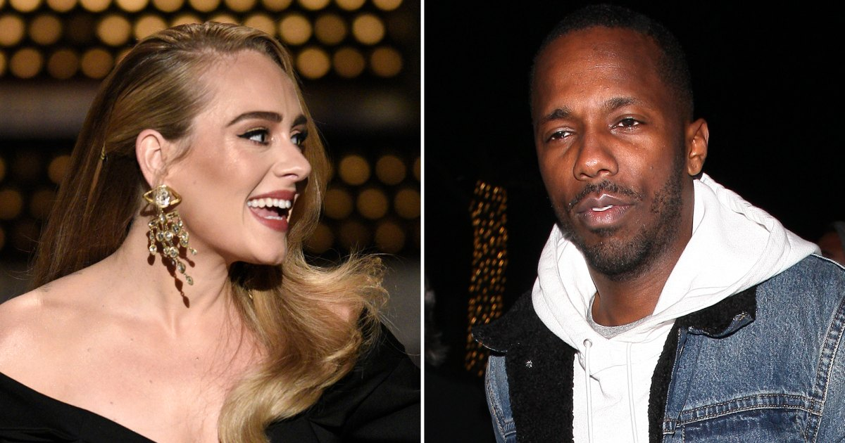 Adele-and-Boyfriend-Rich-Paul-Take-Their-Relationship-Instagram-Official.jpg?crop=0px,41px,2000px,1051px&resize=1200,630&ssl=1&quality=86&strip=all