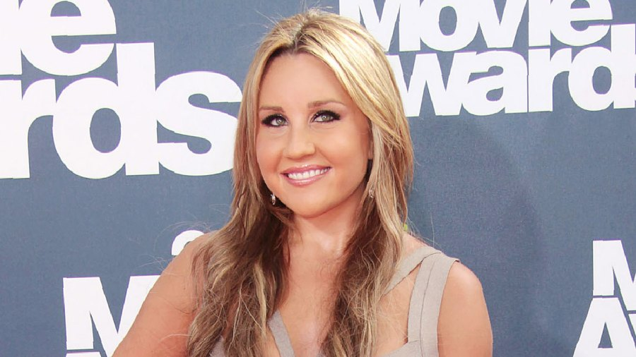 Amanda Bynes Conservatorship Is Extended Another 2 Years Through 2023