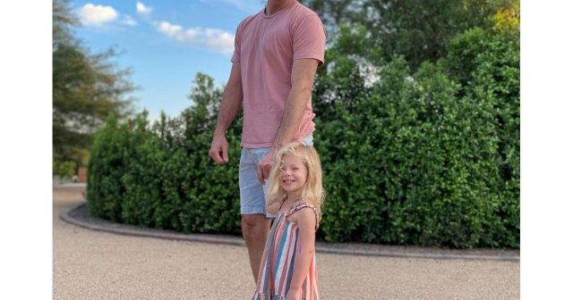 Arie Luyendyk Jr. Doesn't Want More Kids After Welcoming Twins: It's 'Vasectomy Time'.jpg