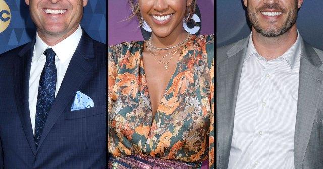 Bachelor Nation Hosts Through the Years: Chris Harrison, Tayshia Adams, Kaitlyn Bristowe and More.jpg