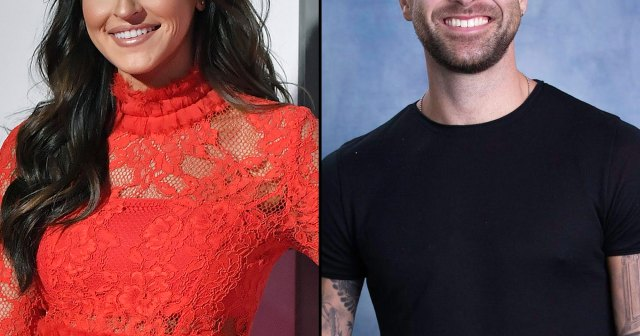 Bachelor in Paradise's Tia Booth Provides Context for Drama With Blake Monar.jpg
