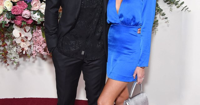 BiP's Hannah Godwin and Dylan Barbour Eyeing 2023 Wedding Date: 'We Are Getting Eager for It'.jpg