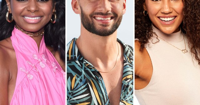 Natasha Parker Is 'Letting Go of the Past' After Brendan Morais, Pieper James Drama Plays Out on 'Bachelor in Paradise'.jpg