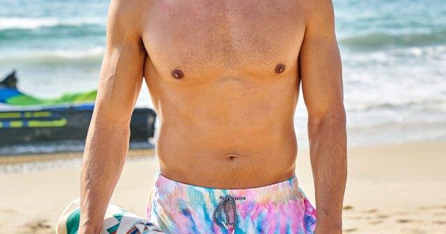 Brendan Morais Denies Going on 'Bachelor in Paradise' for Followers in 7-Minute Apology Video.jpg