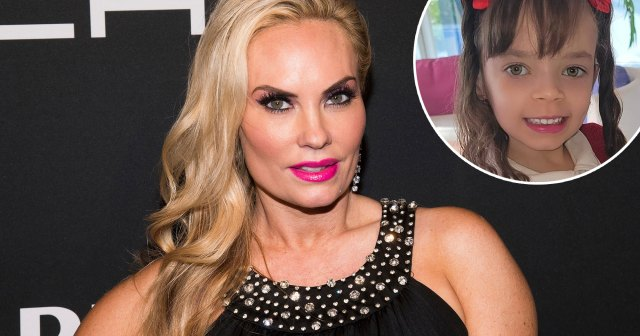 Coco Austin Gives Daughter Chanel, 5, 'Mini' Acrylic Nails for School Photos: What a 'Doll'.jpg