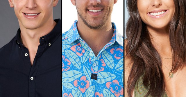 Connor Saeli Says Bachelor in Paradise's Noah Erb and Abigail Heringer Have Different 'Values'.jpg