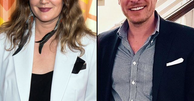 Drew Barrymore Gives Ex-Husband Will Kopelman and His New Wife 'Space' Despite Strong Friendship.jpg