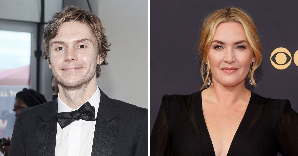 Evan-Peters-Thanks-Kate-Winslet-While-Accepting-His-1st-Emmy-Emmys-2021-0001.jpg?crop=0px,0px,2000px,1051px&resize=1200,630&ssl=1&quality=86&strip=all