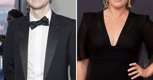 Evan Peters Thanks Kate Winslet While Accepting His 1st Career Emmy for 'Mare of Easttown'.jpg