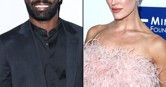 Every 'Dancing With the Stars' Pro Who Has Left and Why: Keo Motsepe, Peta Murgatroyd and More.jpg