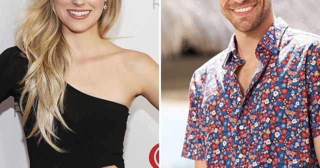 Kendall Long Gets Real About 'Life's Difficult Moments' After Joe Amabile and Serena Pitt's 'Bachelor in Paradise' Engagement.jpg