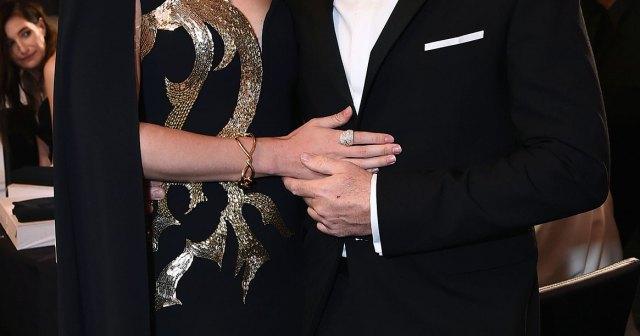 Ewan McGregor and Mary Elizabeth Winstead's Relationship Timeline: From 'Fargo' to Parenthood.jpg