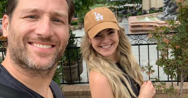 Former Bachelor Juan Pablo Galavis Reunites With Ex Nikki Ferrell After 7 Years.jpg
